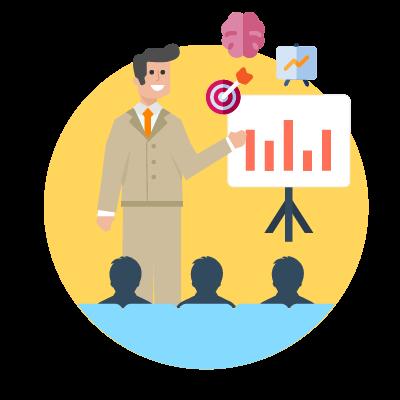 PowerPoint Training Singapore - Presentation Training