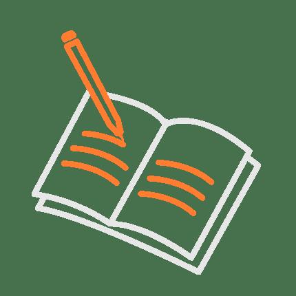 Persuasive Presentation Skills Training