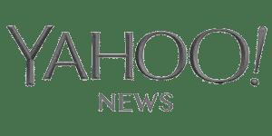 yahoo news highspark powerpoint presentation
